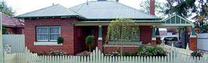 Albury Dream Cottages - Accommodation Directory