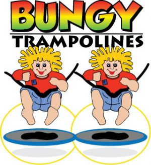 Gold Coast Mini Golf  Bungy Trampolines - Accommodation Directory