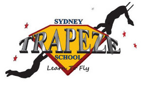 Sydney Trapeze School - Accommodation Directory