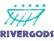 Rivergods - Accommodation Directory