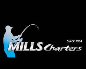 Mills Charters Fishing and Whale Watch Cruises - Accommodation Directory