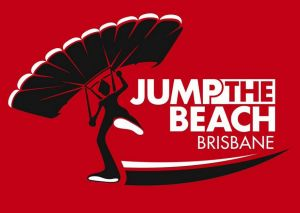 Jump the Beach Brisbane - Accommodation Directory
