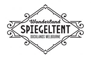 Wonderland Under the Melbourne Star - Accommodation Directory