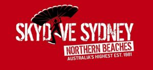 Skydive Sydney North Coast - Accommodation Directory