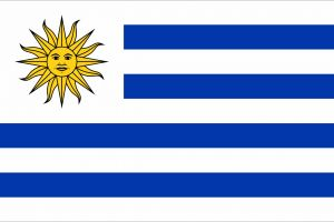 Uruguay Embassy of - Accommodation Directory