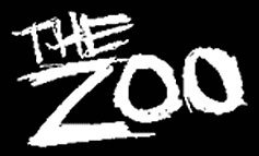 The Zoo - Accommodation Directory