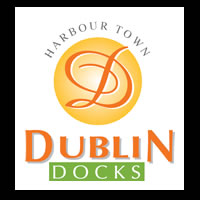 Dublin Docks - Accommodation Directory