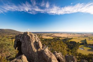 Macedon Ranges Sustainable Living Festival - Accommodation Directory