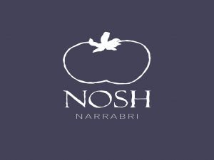 Nosh Narrabri - Accommodation Directory