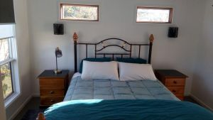 Corner Cottage Self Contained Suite - Geneva in Kyogle - Accommodation Directory