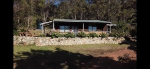 Kangaroo Valley Cottage - Accommodation Directory