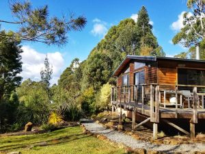 Southern Forest Accommodation - Accommodation Directory